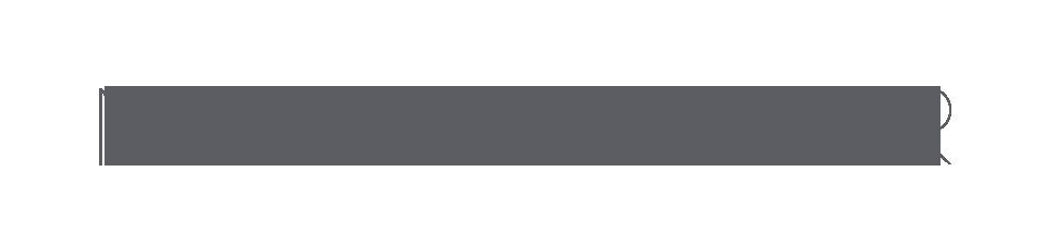 Model Mother